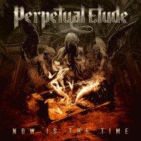 Perpetual Etude bjuder på ytterligare ett smakprov från sitt kommande debutalbum