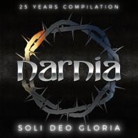 Narnia släpper nytt samlingsalbum i november