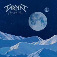 Tarmat har släppt sitt debutalbum