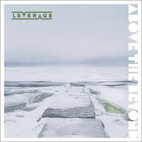 Leverage har släppt sitt nya album