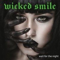 Wicked Smile har släppt sitt debutalbum